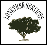 lonetree services